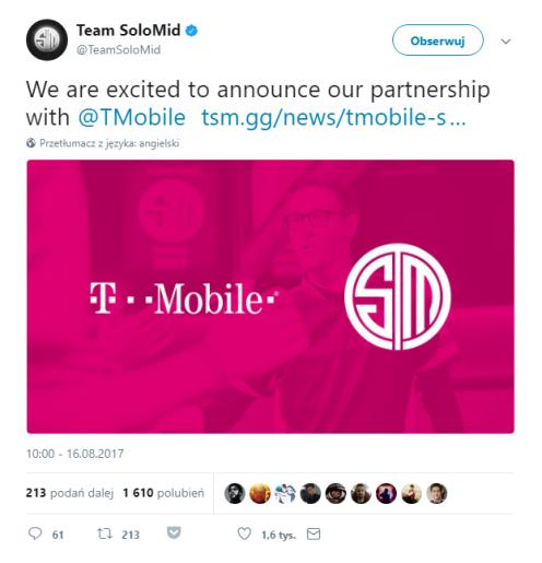 t_mobile_TSoloMid